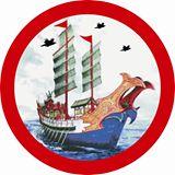 台灣安清協會